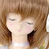 DD Nemu Asakura (Precious Dream Version)
